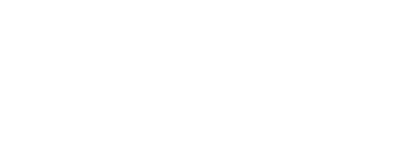Dell Technologies World 2019